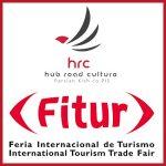 Fitur Exhibition