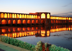 travel to iran visit iran travel to iran