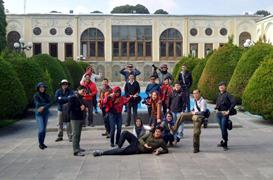 travel to iran visit iran travel to iran