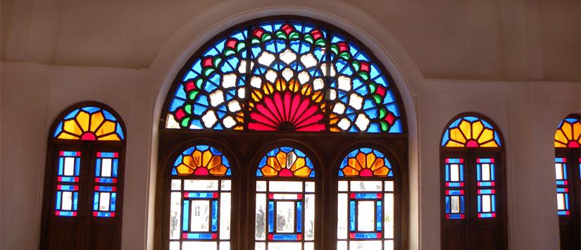 Persian Traditional Architecture,To Iran,Iran Architecture