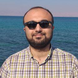 Hamed Mehranian