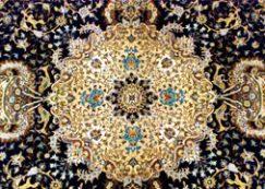 travel to Iran, visit Iran, Persian Carpet