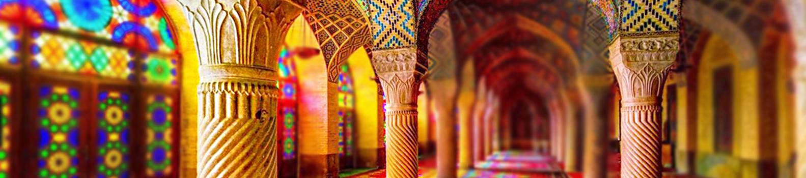 To iran,Iran Cultural tour,Iran Culture